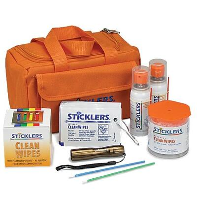 Sticklers CLEANKIT™ FK03